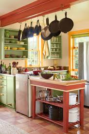 Kitchens Colors Ideas 23 Best Kitchen Images On Pinterest Kitchen Home And Kitchen