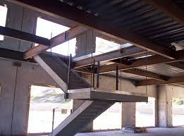 aaa structural engineering aaa structural engineer