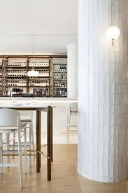 Commercial Kitchen Design Melbourne 164 Best Commercial Design Images On Pinterest Commercial Design