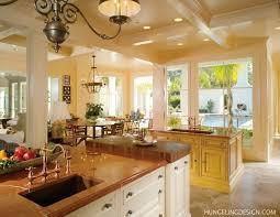 large kitchen island design big kitchen islands subscribed me