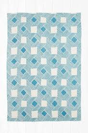 Turquoise Rug 5x7 Best 25 5x7 Rugs Ideas On Pinterest 5x7 Area Rugs 8x10 Area
