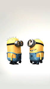 minions comedy movie wallpapers 399 best minions wallpaper images on pinterest minion wallpaper