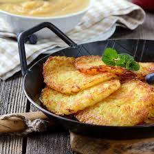 entr cuisine facile entre facile marmiton excellent pte feuillete facile et rapide