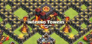 image clash of clans xbow town hall 10 upgrade priority in depth guide clash of clans