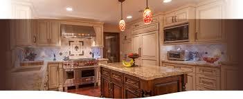 cabinets san francisco home design