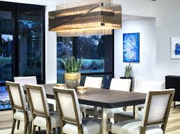 Home Lighting Design Rules Give Your Home That Designer Look With Troy Lighting U0027s Supremely