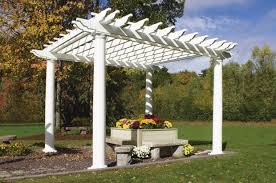 pergola kits archives pergola gazebo ideas
