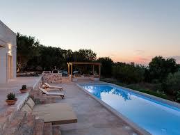 Wohnzimmerm El Luxus Villa Im Stadtzentrum In Ostuni Mieten 8352844