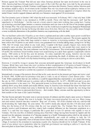 Example Of Good Argumentative Essay Seemings And Justification New Essays On Dogmatism And Phenomenal