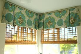 Valance For Windows Curtains Turquoise Valance Curtains Full Size Of Living White Window Blinds