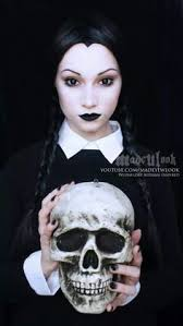 Halloween Costume Wednesday Addams 90s Inspired Halloween Costume Ideas U0027ll Love Wednesday