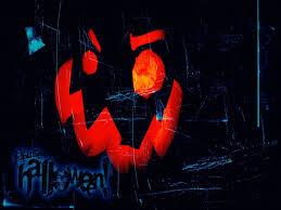 evil halloween background evil halloween wallpapers smokescreen
