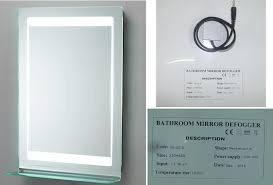Anti Mist Bathroom Mirror Tags Steam Free Mirror Bathroom Steam Free Mirror Anti Fog