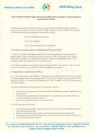 plan comptable fourniture de bureau avis d appel d offres pour les fournitures de bureau pour la