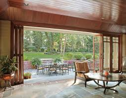 Marvin Patio Doors Harbrook Windows Doors And Hardware Marvin Patio Doors