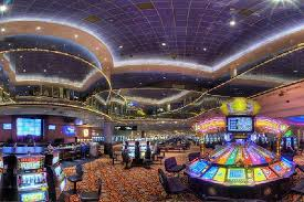 best casino the 5 best tunica casino hotels of 2018 with prices tripadvisor