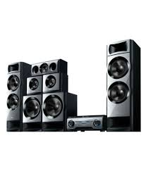 home theater systems in india buy sony str k55sw home theater system online at best price in