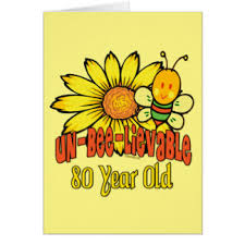 80 year old birthday cards 80 year old birthday greeting cards