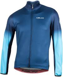cycling jacket blue trikotexpress nalini pro adhara winter cycling jacket blue i17