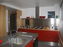 comment monter une cuisine 駲uip馥 comment monter une cuisine 駲uip馥 28 images montage d une