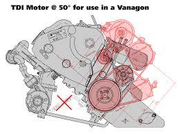 www vwt3 net información sobre reparación de motores vw audi