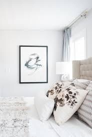 a neutral u0026 sequined bedroom designed by lark u0026 linen