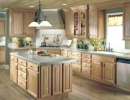 furniture kitchen sets country style kitchen table dynamicpeople