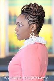 updo hairstyles natural hair natural hairstyles natural hair