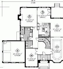 floor plans free prison floor plan free home design ideas images prison home plans