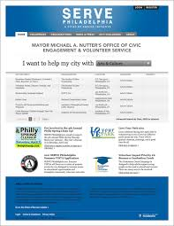 Best Website To Upload Resume by Case Study Cities Of Service Online Network