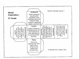 cell worksheets middle free worksheets library download