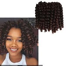 crochet hair braiders in northern va crochet hair braids search lightinthebox