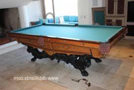 brunswick monarch pool table brunswick balke collender pool table generationxmomblog com