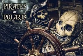 the escapement margate pirates of polaris u2013 the logic escapes me