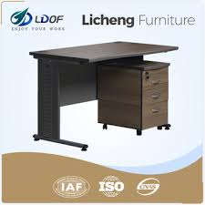 Buy Computer Desk by Cheap Office Home Metal Furniture Big Lots Computer Desk Buy