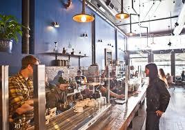 la s top the 10 best coffee shops in los angeles momsla