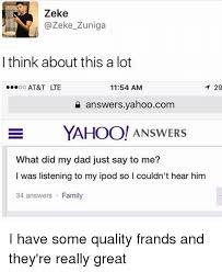 What Is A Meme Yahoo Answers - 25 best memes about funny yahoo answer funny yahoo answer memes