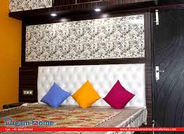 dream home interior solution provide best interior at kolkata