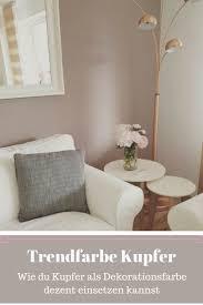 Wohnzimmer Einrichten Pink 47 Besten Wohnzimmer Bilder Auf Pinterest Wohnen Pfingstrosen