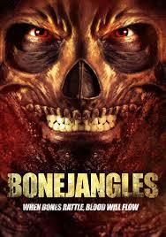 Reggie Banister Bonejangles U201d U2013 Movie Review U2013 Awordofdreams Com