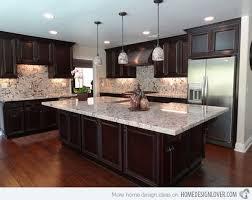 best 25 granite kitchen ideas on pinterest kitchen granite