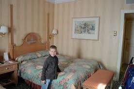 disneyland hotel chambre chambre 1109 picture of disneyland hotel chessy tripadvisor