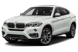 bmw x6 horsepower 2015 bmw x6 specs and prices