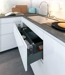 montage evier cuisine meuble evier ikea unique image cuisine ikea é n 3 montage et