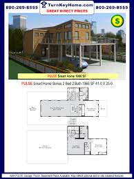 modular duplex floor plans urban city modular home prices from all american homes urban city
