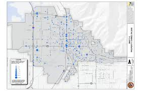 Property Lines Map General Plan Community Development