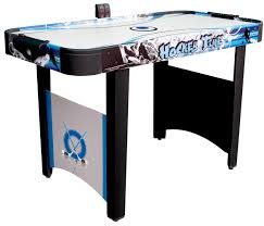 hockey time air hockey table clearance bar children s educational toys air hockey table game