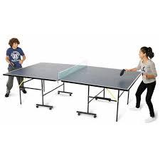 Big W Home Decor Charming Table Tennis Tables Big W L13 In Stylish Home Decor Ideas