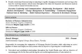 Sample Federal Government Resumes by Federal Government Resume Template Example Of Personal Bio