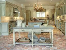 126 best kitchen best islands images on pinterest dream